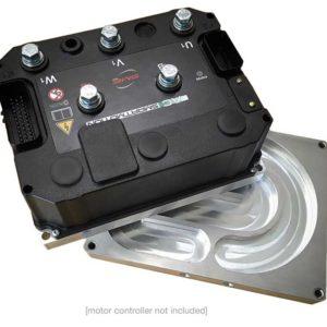 NetGain Hyper 9 Chill Plate