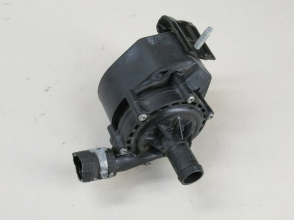 Tesla Coolant Pump