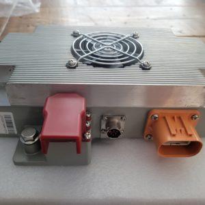ElCon 1500W DC-DC Converter